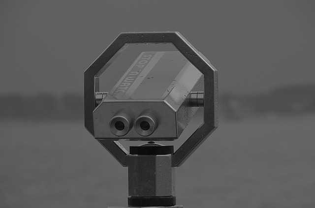 point de vue lunette astronomiques